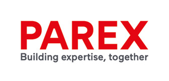 Parex Approved Installers